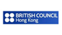 British Council Online Registration System